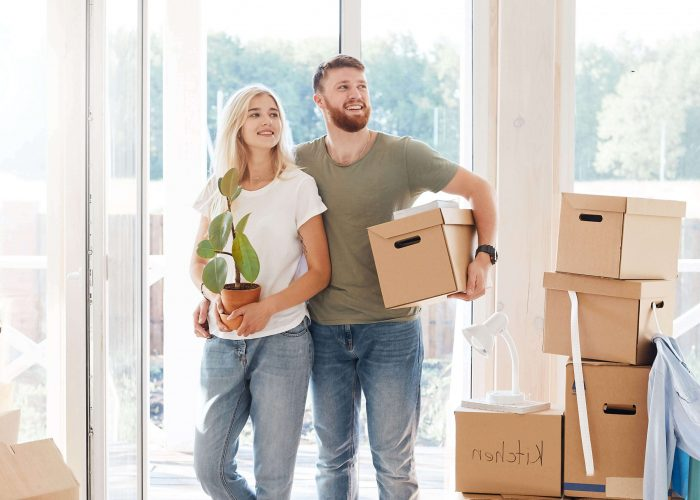 Packing Materials - Best Removalists Newcastle
